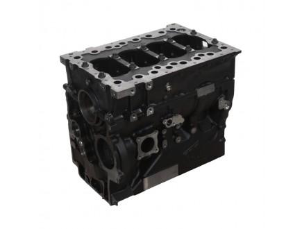 Блок цилиндров DEUTZ R128