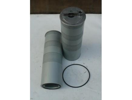 Фильтр гидравлический DEUTZ DL750P