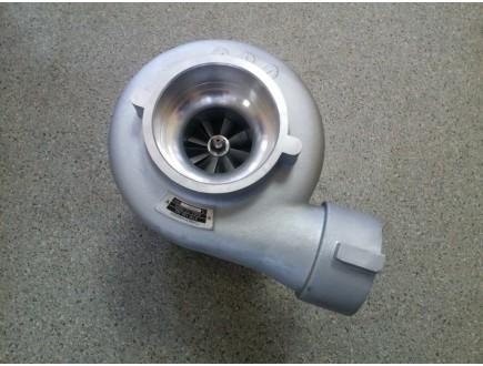 Турбокомпрессор DEUTZ VM545
